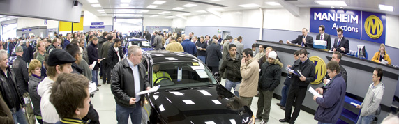Local Car Auctions >> Auto Auction Buying To Save Money On Cars