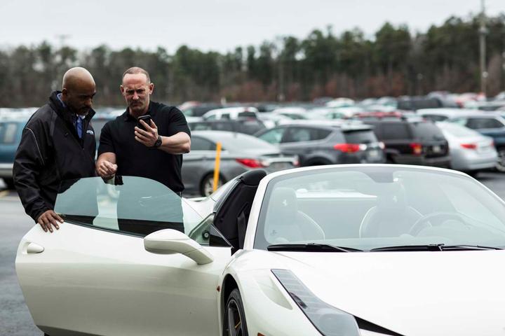 Dealer Floor Plan Should You Use One Pros Vs Cons Auto Dealer License Fast